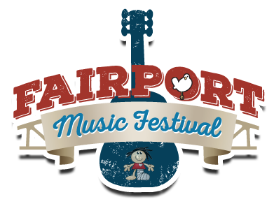 Fairport Music and Food Festival